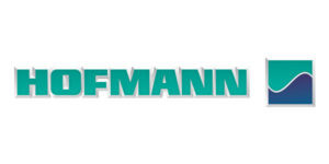 Hofmann-Logo-300x150.jpg