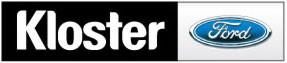kloster-ford_web-logo.jpg