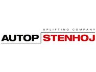 AutopStenhoj_Logo_RGB_BlueRed_payoff.png
