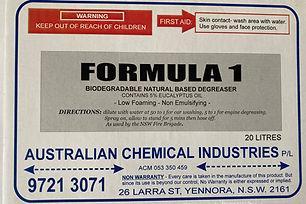 Formula 1 web.jpeg