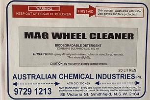 Mag Wheel Cleaner web.jpeg