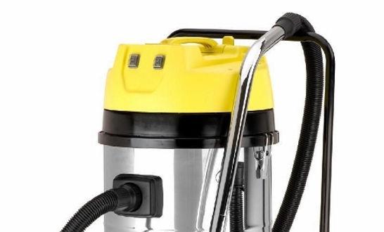 1 vacuum (504x640).jpg