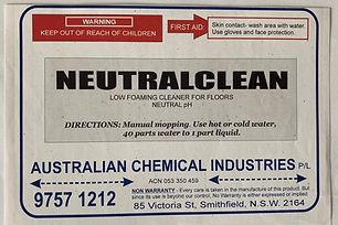 Neutralclean web.jpeg