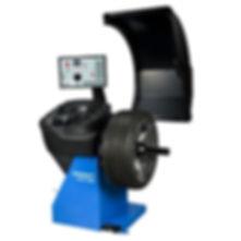 wheel balancer.jpg