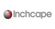 inchcape_EN.png