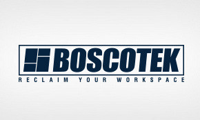 boscotek-logo.jpg