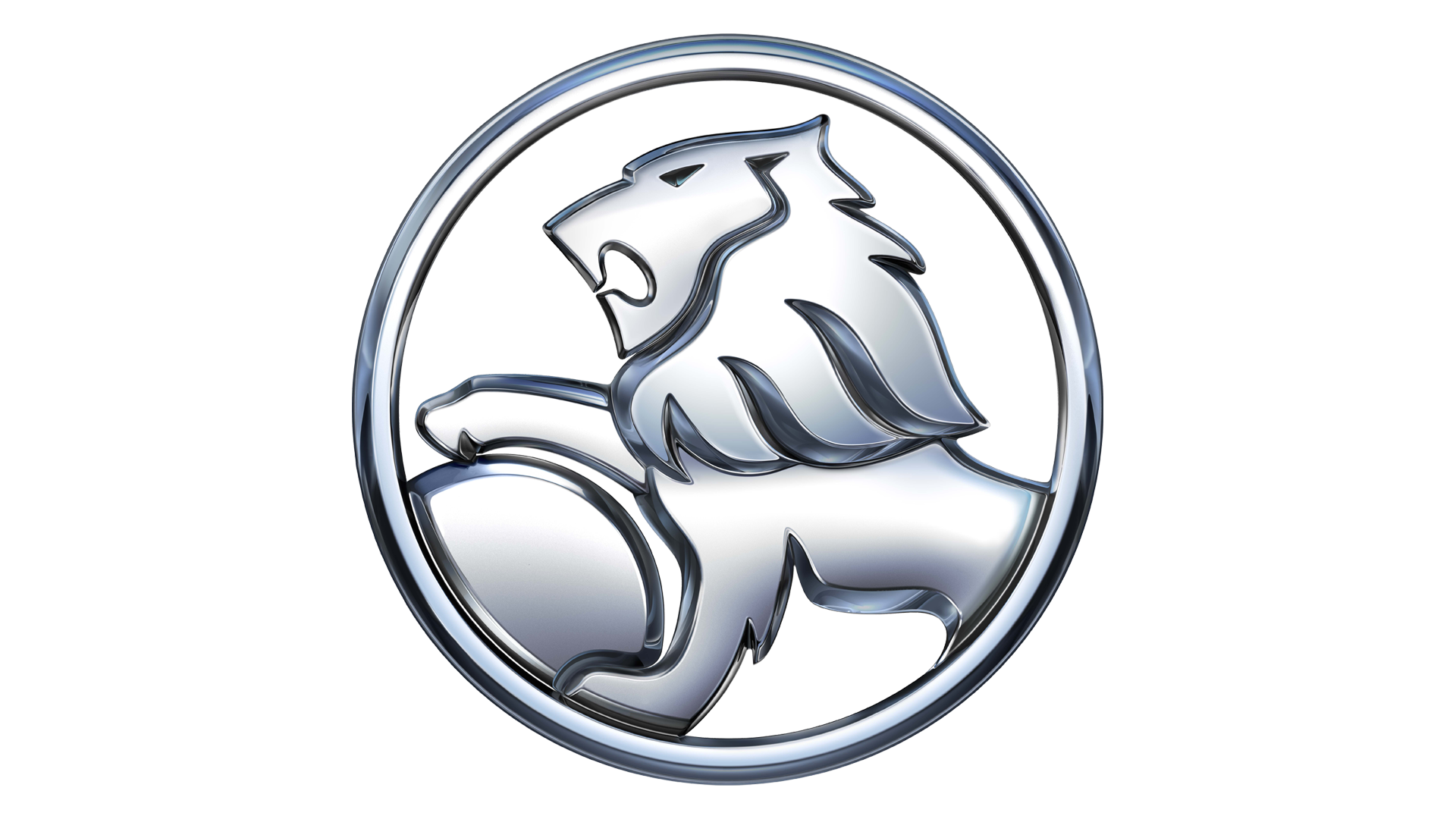 Holden-logo-2016-1920x1080.png