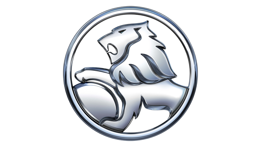 Holden-logo-2016-1920x1080.png