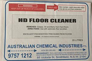HD Floor Cleaner web.jpeg