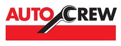 Auto Crew Logo.png
