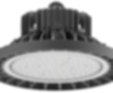 200w-led-high-bay-light-ufo-type-500x500