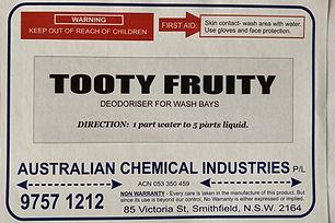 Tooty Fruity web.jpeg