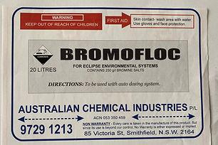 Bromofloc web.jpeg