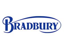 Bradbury.png