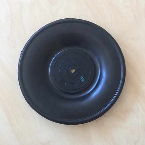 Diaphragm - 200mm