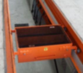 gilbert finished oil drain trays.jpg