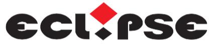 small logo1.jpg