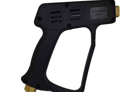 CS1050-Gun.jpg
