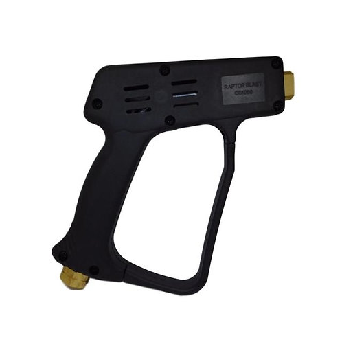 Pressure Washer Gun (without Nozzle)