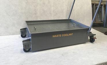 waste tray 1.jpg