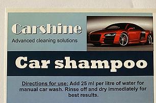 Car%20Shampoo%20web_edited.jpg