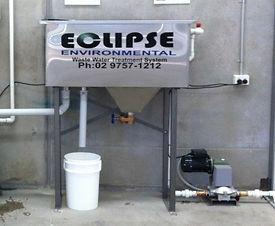 Oil Separator_edited.jpg