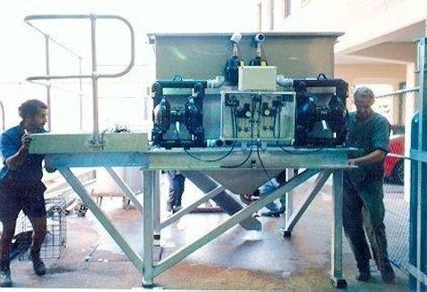 HYD20000  with dual pumps.jpg