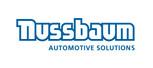 nussbaum_as_logo_blu_600px.jpg