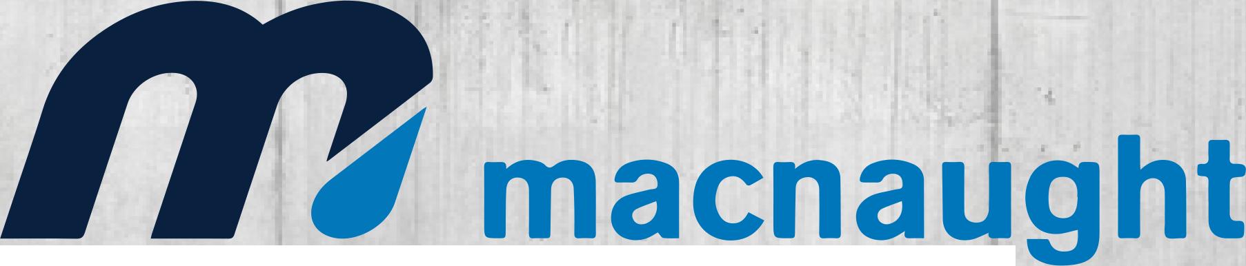 macnaught.png