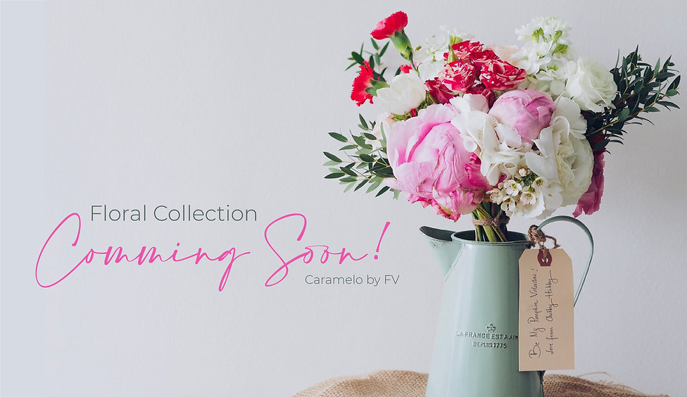 Floral Collection-01.jpg