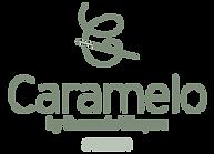 Caramelo-final-logo.png