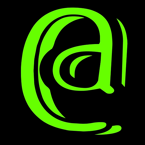 _-FB-logo.png