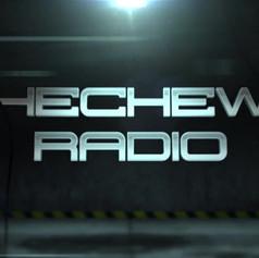 Chewb Radio Network
