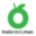 logo.jpmaison du mac.png