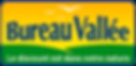 logo_bureau_vallée.png