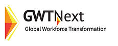 NewlogoGWTwithtrianglev2 copy.jpg