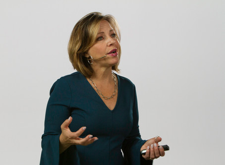 Understanding How to Address Organizational Change