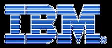 303-3032938_ibm-logo-transparent-transpa