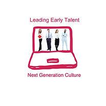 Leading ET Culture Squarealpha.jpg