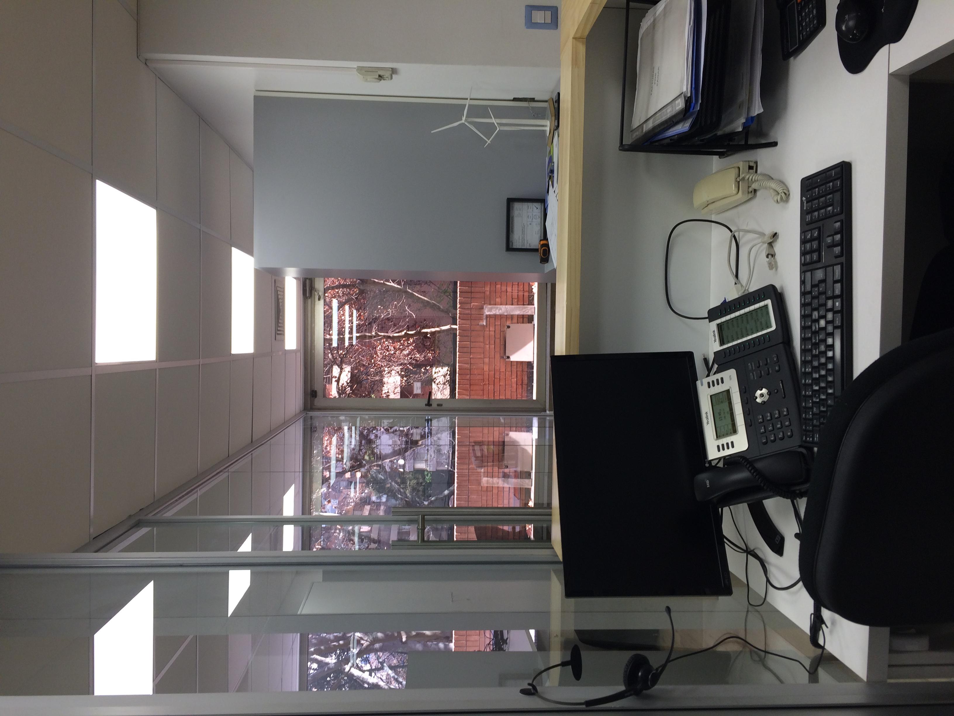 Oficina WPD