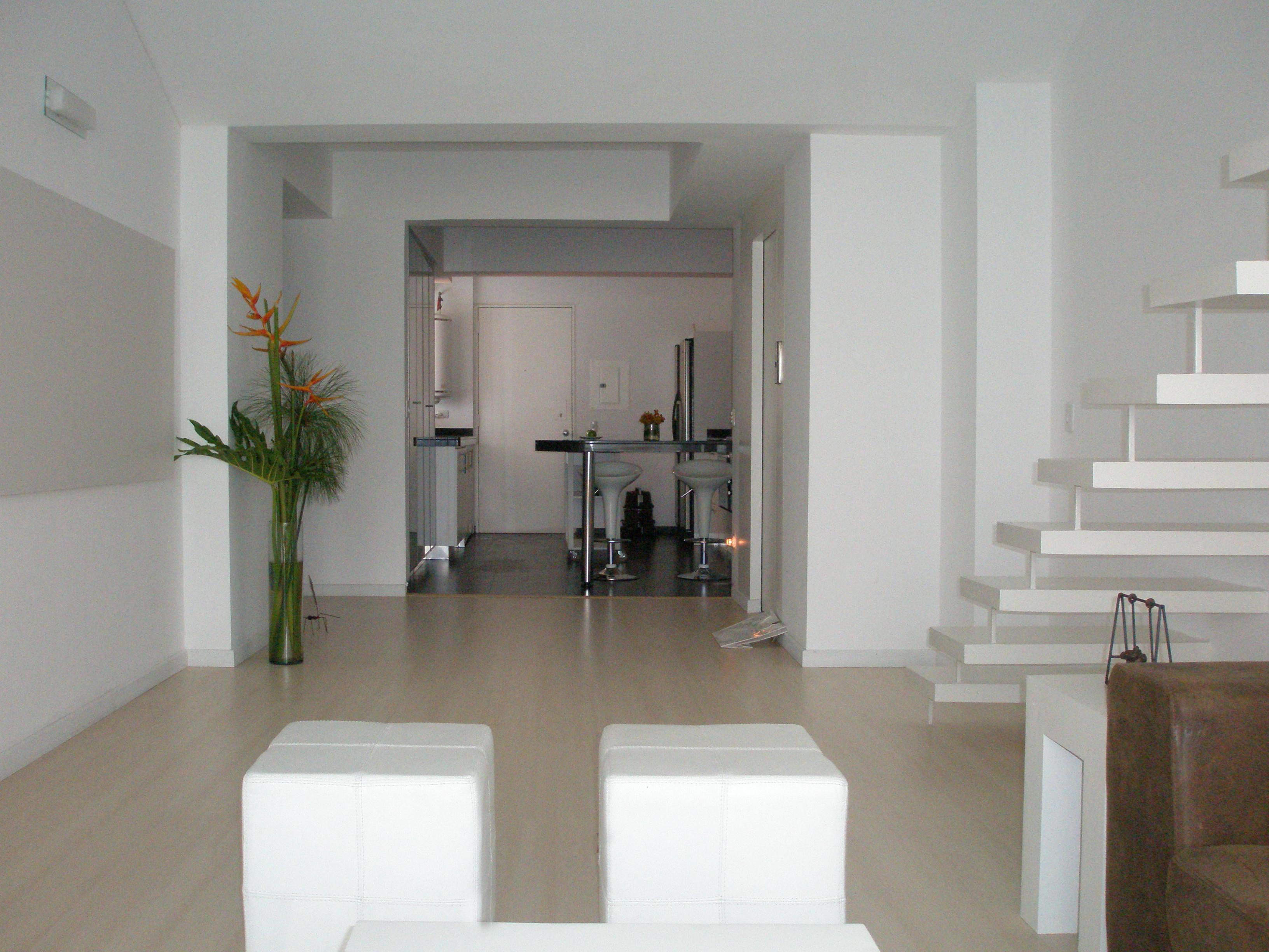 diseño interior y arquitectura