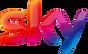 1200px-Sky_International_-_Logo_2018.svg