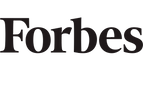 Forbes-Black-Logo-PNG-03003-2.png
