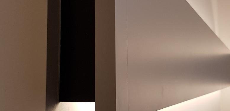 Lighting-Contrast%20Ratio-Henderson-Cust