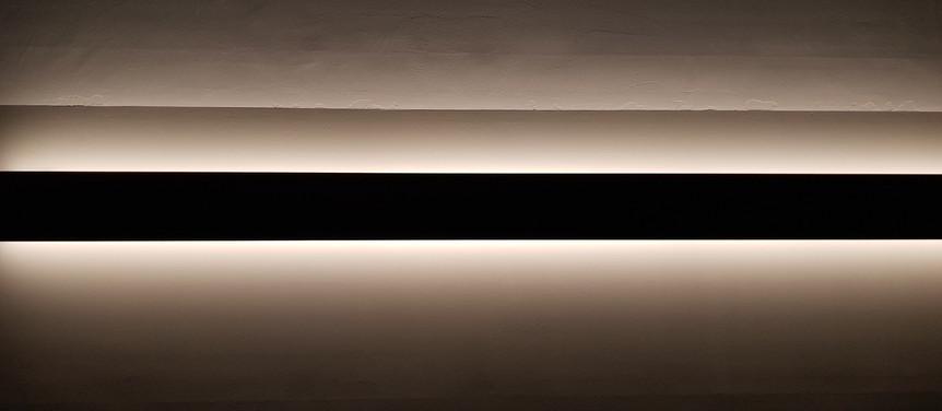 Lighting-Contrast Ratio-Henderson-Custom