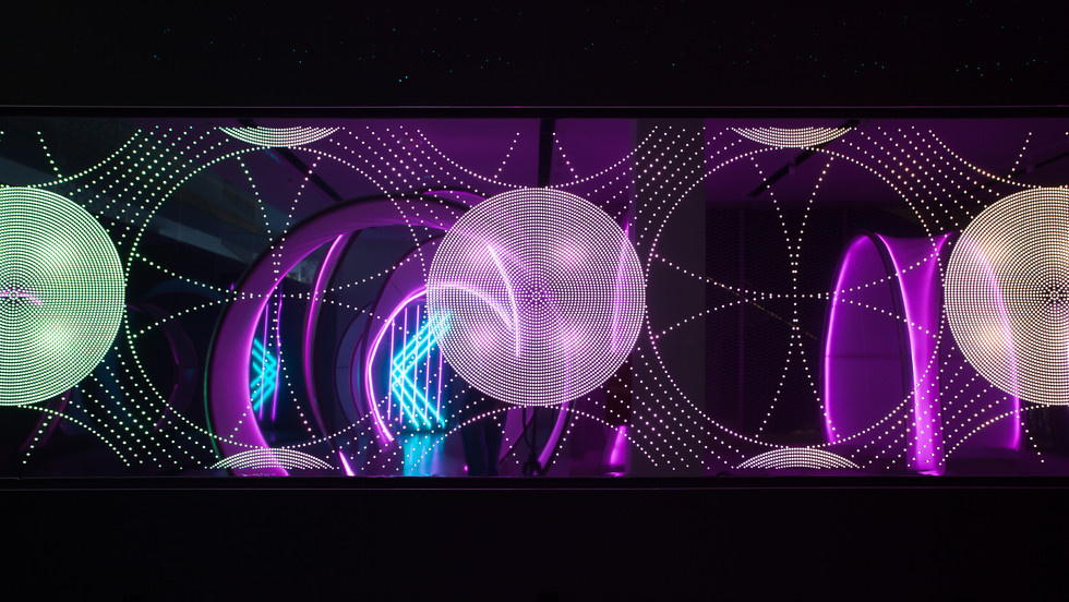 Lighting-Contrast Ratio-InCircles-Night