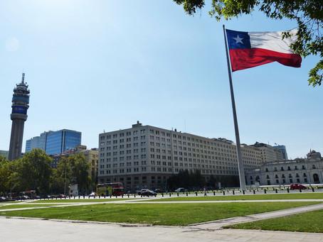 Carta abierta al Presidente Sebastián Piñera por manejo del coronavirus