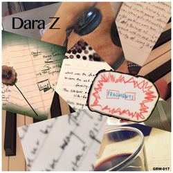 Dara Z