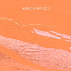Hurricane Hands