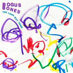 Bogus Bones